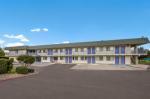 Hereford Arizona Hotels - Knights Inn Sierra Vista / East Fry