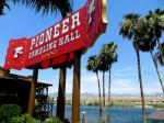 Bullhead City Arizona Hotels - The New Pioneer