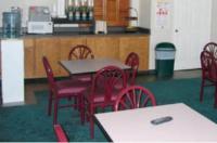 Regency Inn And Suites San Antonio Image