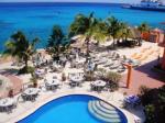 Cozumel Mexico Hotels - Hotel Barracuda
