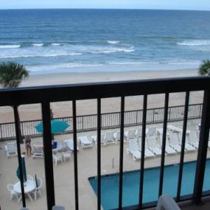Atlantic Cove - Ormond Beach