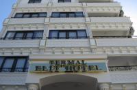 Termal Elit Hotel Image