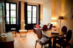 Arcachon France Hotels - Bordo'Appart Hoya Bella