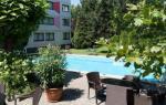 Cesky Krumlov Czech Republic Hotels - Ibis Styles Linz