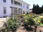 North Adelaide Australia Hotels - Princes Lodge Motel