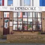 The Pembroke