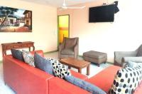 Mariana Beach Hotel