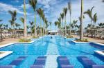 Guanacaste Costa Rica Hotels - Riu Palace Costa Rica - All Inclusive
