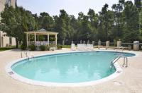Days Inn Myrtle Beach Image