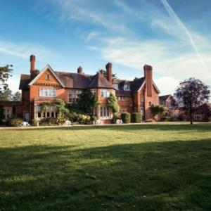 Cantley House Hotel -A Bespoke Hotel