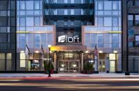 Aloft Brooklyn