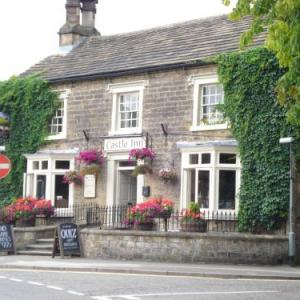 Castle Inn by Greene King Inns