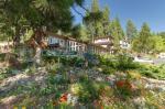 Murphy California Hotels - Mountain Retreat Resort