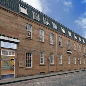 Hotels near Rose Theatre Edinburgh - Stewart by Heeton Concept