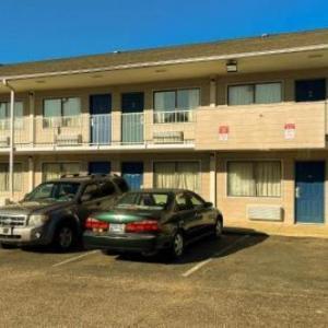 Admiralty Suites & Inn -Millington