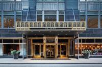Hard Rock Hotel Chicago Image