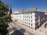Ostrava Czech Republic Hotels - Mercure Ostrava Center