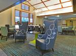 Hackettstown New Jersey Hotels - Residence Inn Mt. Olive At International Trade Center