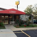 Elkton Maryland Hotels - Knights Inn Elkton