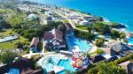 Cofresi Beach Dominican Republic Hotels - Sosua Ocean Village