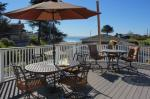 Capitola California Hotels - Ocean Echo Inn & Beach Cottages