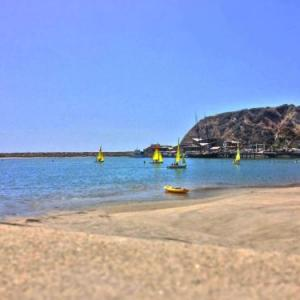 Coach House Capistrano Hotels - Best Western Plus Dana Point Inn-By-The-Sea