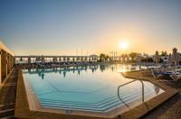 Annabelle Beach Resort Image