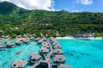 Manihi French Polynesia Hotels - Sofitel Kia Ora Moorea Beach Resort