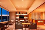 Hiroshima Japan Hotels - Sheraton Grand Hiroshima Hotel