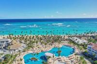 Luxury Bahia Principe Ambar Blue - All Inclusive - Adults Only