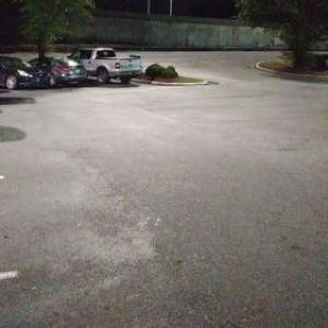Baymont by Wyndham Charlotte-Airport Coliseum