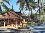Senggigi Indonesia Hotels - Novotel Lombok Resort & Villas