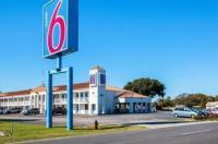 Motel 6 Round Rock/Austin Image