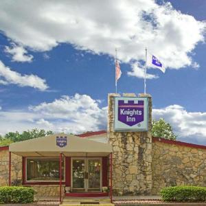 Knights Inn Norcross