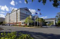 Hilton Garden Inn Savannah Midtown Image