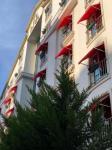Adana Turkey Hotels - Riva Reşatbey Luxury Hotel