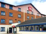 Cavan Ireland Hotels - Ibis Hotel Dublin