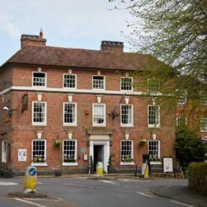 Chequers Inn by Greene King Inns
