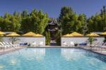 Agoura Hills California Hotels - Four Seasons Hotel Westlake Village