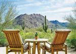 Carefree Arizona Hotels - Four Seasons Resorts Scottsdale At Troon North