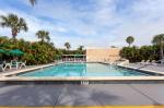 Lake Placid Florida Hotels - Ramada By Wyndham Lake Placid
