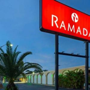 Ramada by Wyndham Lake Placid