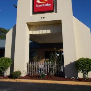 Country Hearth Inn And Suites Greenville