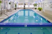 Best Western Executive Inn & Suites Image