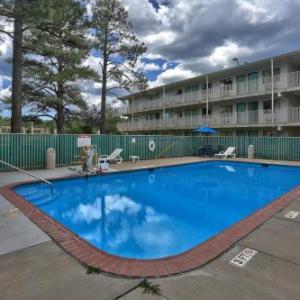 Flagstaff Hotels Deals At The 1 Hotel In Flagstaff Az