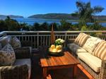 Knysna South Africa Hotels - Bridgewater Manor