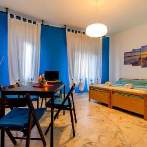 Giardini Naxos Hotels With Internet Deals At The 1 Hotel