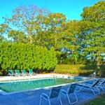 Hotels near AM Southampton - Southampton Long Island Hotel