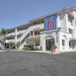 Motel 6 Los Angeles - Bellflower