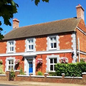 Hotels near Sandringham Estate - Ashdene House